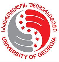 جامعة جورجيا